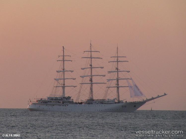 صور السفينة الشراعية الجزائرية  [ الملاح 938 ] - صفحة 8 El-mellah-1601151
