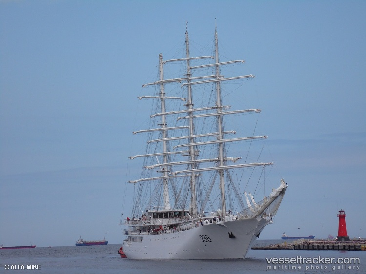 صور السفينة الشراعية الجزائرية  [ الملاح 938 ] - صفحة 8 El-mellah-1602353