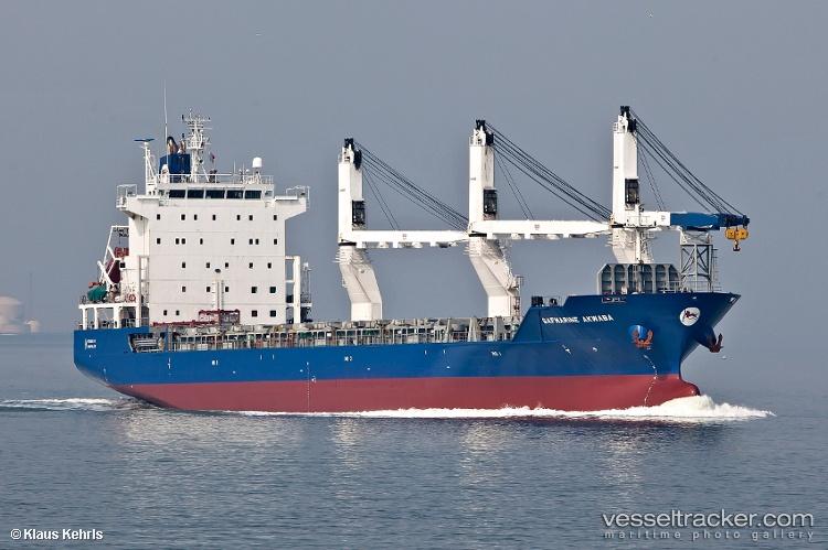 Safmarine-Akwaba-746402.jpg