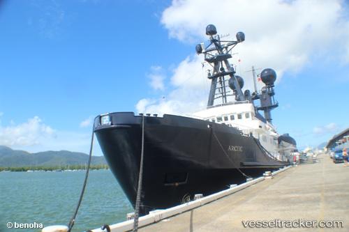 bateau p&o calais