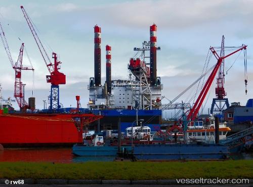 Partnervermittlung lackmann cuxhaven