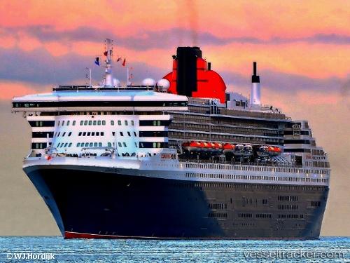 Queen mary 2 schiffstyp passagierschiff rufzeichen for Garderobe queen mary 2