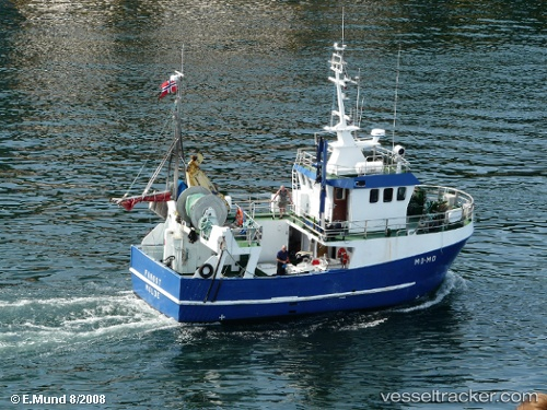Froybas type of ship fishing boat for Fishing boat types