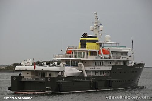 bateau yersin