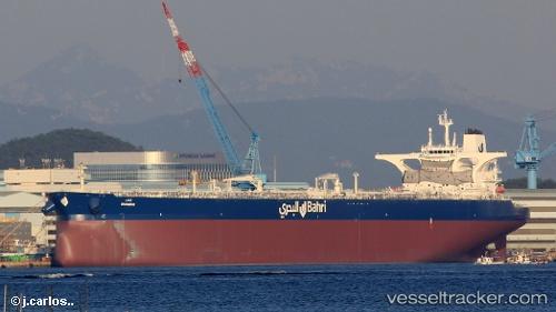 https://images.vesseltracker.com/images/vessels/midres/Shaden-1621745.jpg