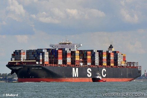 """international maritime organization and new york The international maritime organization (imo) and efficient shipping on clean oceans""""100 the first international organization of its kind new york, ny."""