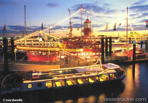 Hafen: Hamburg by nordwelle