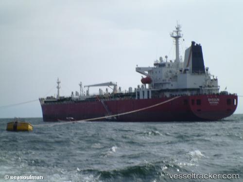 Hafen: Higuerote by seasoulman