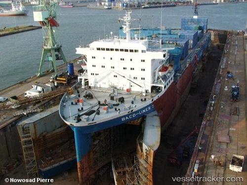 https://images.vesseltracker.com/images/vessels/midres/Baco-Liner-3-168068.jpg