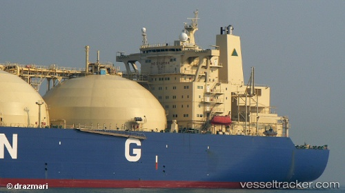 hyundai танкеры