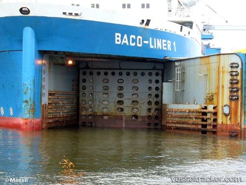 https://images.vesseltracker.com/images/vessels/midres/Baco-liner-1-31607.jpg