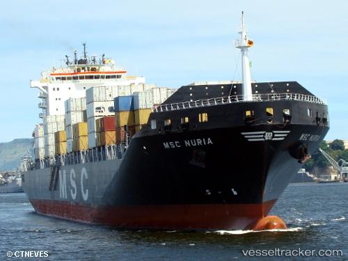 http://images.vesseltracker.com/images/vessels/midres/Msc-Nuria-378500.jpg