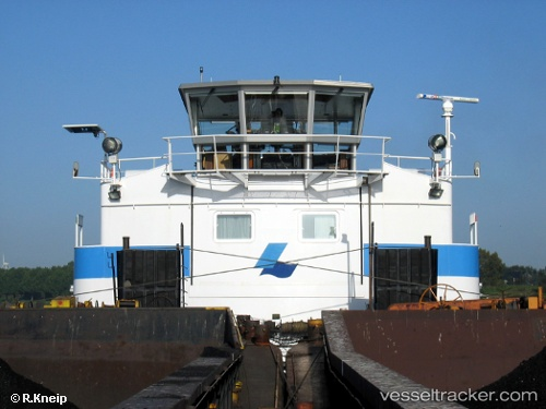 Otros Barcos Lehnkering 16 by flora01