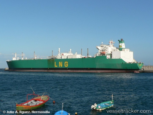 Lng lagos for Built by nester