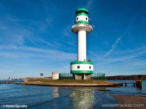 Hafen: Kiel by KielerSprotte