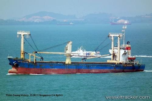 Resultado de imagen para Dolphin 26 cargo ship