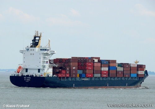 mv stadt rostock type of ship cargo ship callsign v2ce8. Black Bedroom Furniture Sets. Home Design Ideas