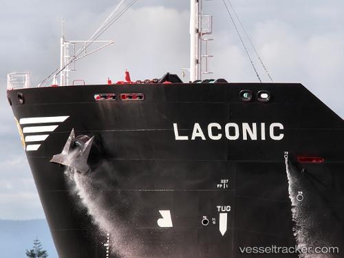 laconic - photo #30