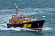 PILOT BOAT HASLAR Photo
