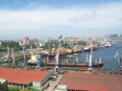 Vladivostok Photo