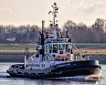 VB WILHELMSHAVEN Photo