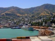 Lyttelton  Photo