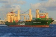 RICKMERS DALIAN Photo