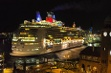 INDEPENDENCE OF SEAS Photo