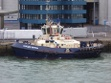 SVITZER ESTON Photo