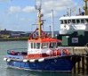 KIRKWALL BAY Photo