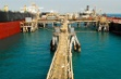 Basra Offshore Oil Terminal Photo