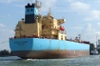 MAERSK TANGIER Photo