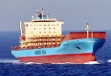 NEXO MAERSK Photo