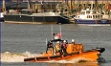 RNLI LIFEBOAT E-07 Photo