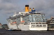 COSTA MEDITERRANEA Photo