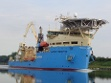 MAERSK CONNECTOR Photo