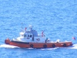 ANNA FIRE TUG Photo