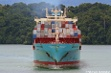 GRASMERE MAERSK Photo