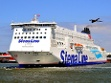 STENA HOLLANDICA Photo