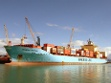 MAERSK BRATAN Photo