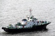 LOTSMAN-3 Photo