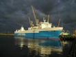 AMBAL Photo