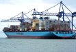 SUSAN MAERSK Photo