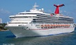 CARNIVAL SUNSHINE Photo