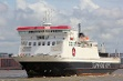 BEN MY CHREE Photo