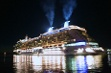 CELEBRITY ECLIPSE Photo