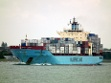 MAERSK BATAM Photo