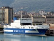 EUROCARGO GENOVA Photo