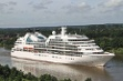 SEABOURN SOJOURN Photo