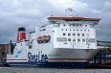 STENA JUTLANDICA Photo